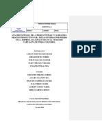 Avance  2 -4° de TPI -FORMATO DE INFORME TECNICO-2019-1.docx