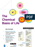 02 Chemical Principles of Life Systems (1)