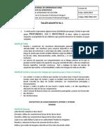 TallerAdjuntoNo1(1).pdf