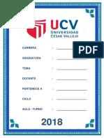 CARATULA INDIVIDUAL MARCO AZUL Y VERDEdocx.docx