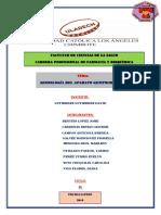semiologia sistema genitourinario.docx