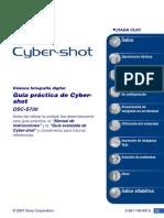 DSC-S730 - Castellano.pdf