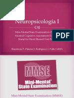 271396092-Mmse-Moca-Sbt.pptx