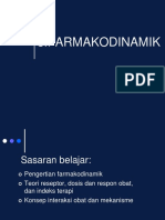 3 farmakodinamik.pptx