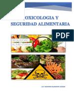 1.Actividad - Brote.docx