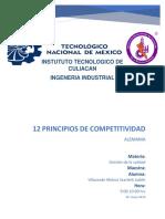 12 pilares de la competitividad.docx