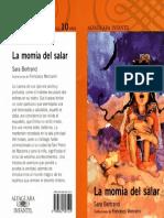 LA MOMIA DEL SALAR PORTADA.docx