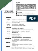 CV KELLIE MONTERO.docx