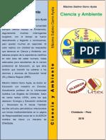 CIENCIA Y AMBIENTE 2019.pdf