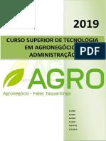 Plano de Administração 2019 1º bi e 2º bi.docx