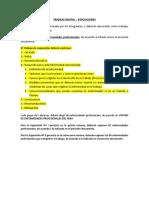 EXPOSICION_-_TRABAJO_GRUPAL_-2015-02.docx