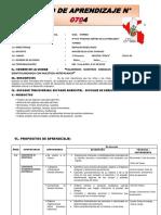 UNIDAD DE APRENDIZAJE N 4.docx