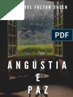 Angústia e Paz.pdf