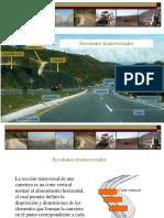 Clase 04 - Caminos y Carreteras Unj