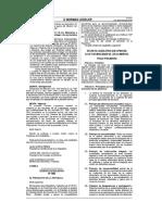 01062.pdf