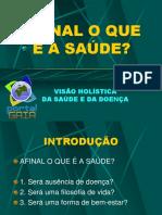 VISÃO HOLÍSTICA DE SAÚDE E DOENÇA.pdf