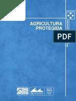 agricultura-protegida_comunidadIMPRENTA.pdf