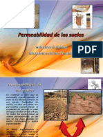 permeabilidaddelossuelos-160719034952.pdf