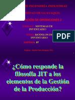 IO2_La filosofía JIT.pdf