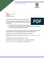 INVITACION.docx