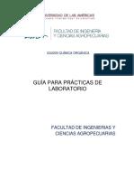 QUI200-QUÍMICA-ORGÁNICA.pdf