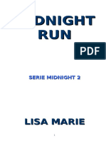 Lisa Marie Rice-SM2-Midnight run.DOC