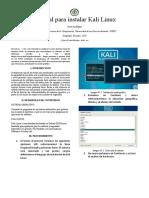 Instalacion Kali Linux.docx