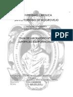 GUÍA N°02- Superficies Equipotenciales - laboratorio02.docx