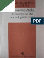 (M) Conceptos de sociología literaria. Altamirano, Carlos; Sarlo, Beatriz-convertido.docx