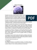 Sistema inmunológico trabajo de electiva.docx