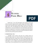 05-FS-t-05a.pdf