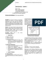 contadores (1).docx