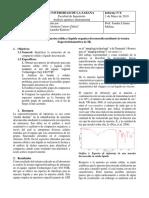 INFORME 6. ESPECTRO IR 1.docx