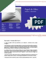 papel de filtro.pdf