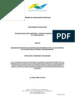 DP_PROCESO_19-4-9296854_225402019_56806905.pdf