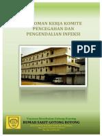 09202 - Pedoman Kerja Komite PPI.docx