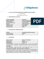 CERTIFICADO DE APROBACION.docx