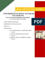 Estrucruras Metalicas Grupo 1 FALTAN PLANOS Y MAS.docx