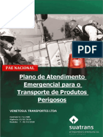 pet plano emergencia transporte.pdf
