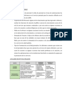 METODOLOGIA DEL MARCO LOGICO.docx