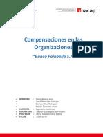 Trabajo de Compensaciones Económicas BANCO FALABELLA.docx
