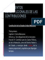 __temas_de_derecho_fiscal.pdf