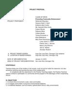 Project-Proposal-Community-Service1.docx