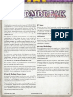 Stormbreak League Rules 2019.pdf