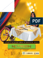 LINEAMIENTO NUTRICION DEPORTIVA- PDF 2016.pdf