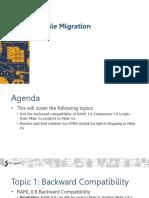 Mule Migration Q&A.pptx