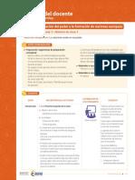 Docente Consolidación del poder y la formación de naciones europeas.pdf
