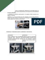 CONFLEXPAVE y REPLAST.docx