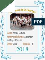 Danzas de La Libertad.docx