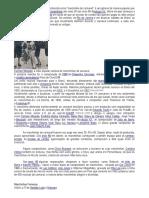 02a2 - Festas Populares  - Carnaval - Marchinhas.docx